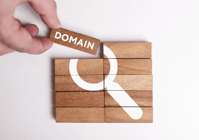 Çoklu Alan Adı (Multi-Domain) Stratejileri Nasıl Olmalı?