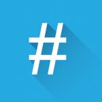 Facebook Hashtagleri Nasıl Çalışır?