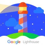 Publisher Ads Audits for Lighthouse v1.2.0