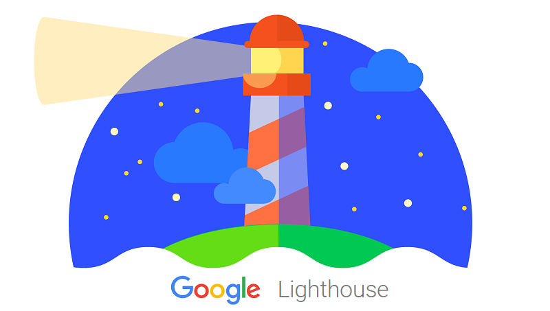 Publisher Ads Audits for Lighthouse v1.2.0