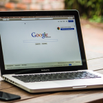 İnsanlar Google Arama'yı Nasıl Kullanıyor?