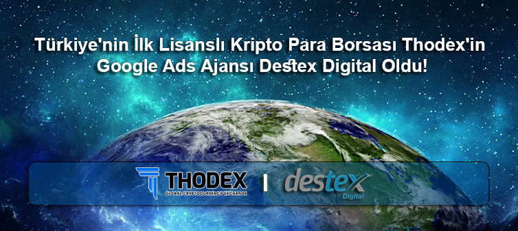 thodex destex