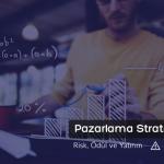 Dijital Pazarlama Stratejileri Kılavuzu