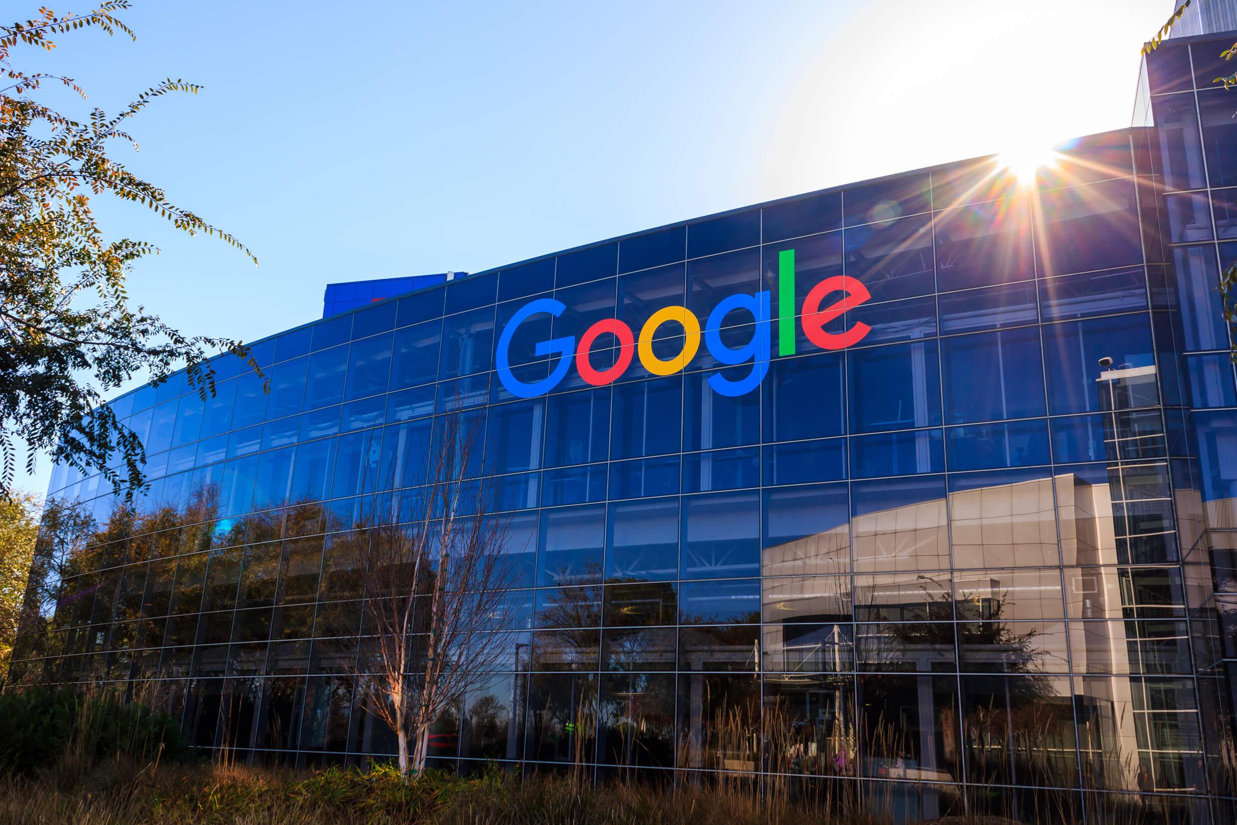 Google MUM Güncellemesi: Google MUM Algoritması - Destex