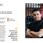 Pazarlamasyon Dergisi'nin Yeni Sayısında Dijital Reklamcılık Sektörünü Değerlendirdik!