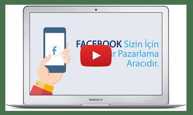 Facebook Reklamları, Facebook reklam ajansı