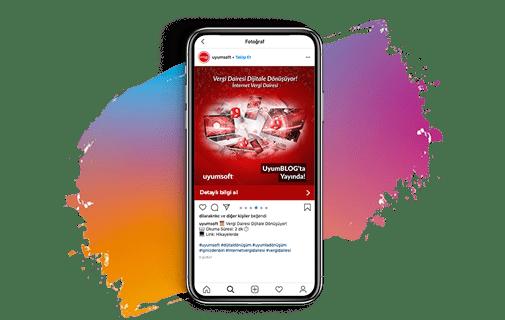 Instagram Reklam Ajansı, Sosyal Medya Reklam Ajansı