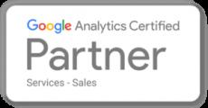 Google Analytics Sertifikası
